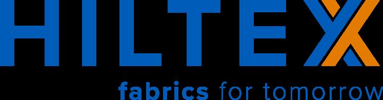 Hiltex Technische Weefsels B.V. logo