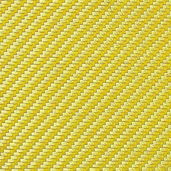 aramid-fabric